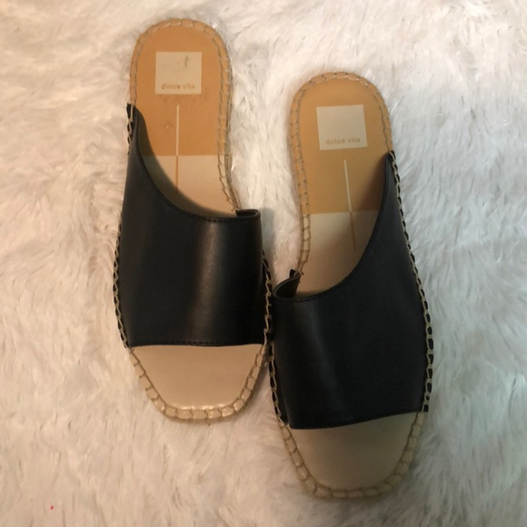 dcfe72bd0 Dolce Vita Shoes - Dolce Vita Prita Sandal